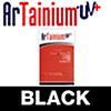 art_wf30_refill_bag_black