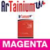 art_wf30_refill_bag_magenta