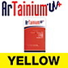 art_wf30_refill_bag_yellow