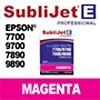 sube_magenta