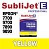 sube_yellow