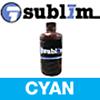 sublim_cyan