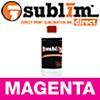 sublim_direct_magenta
