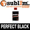 sublim_direct_perfectblack