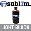 sublim_ltblack