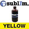 sublim_yellow