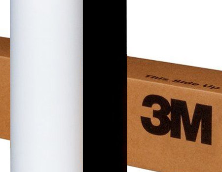 3M 3635 Light Management Film Blockout Film 48x50