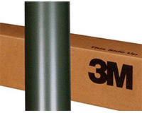 3M 3635 Light Management Film Day Night Film 48x50