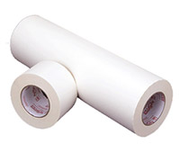 R Tape 4075RLA Conform White High Tack 30x100
