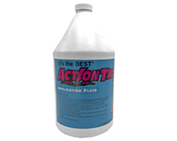 Action Tac 1gal