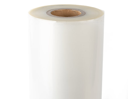 R Tape AT60 Clear Choice Medium Tack 30x100