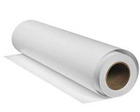 Banner Rolls Unhemmed 38x165