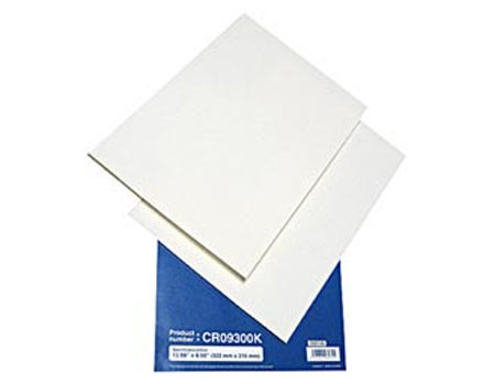 Craft ROBO PRO Carrier Sheets 11.7x16.5