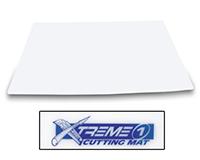 Xtreme Cutting Mat Blank No Printing 72x144