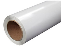 FDC Lumina 7000 Laminate For Vinyl Film 30x25