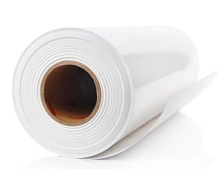FDC Lumina 7420 Print Media Digital Paper Gloss White 54x100