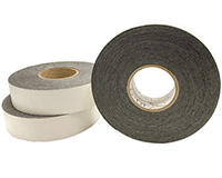 Dura Tape 2 inches Non Slip Grip Tape 50 Foot Roll
