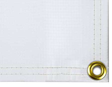 Blank Banner 24x6