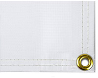 Blank Banner 48x10