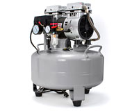 Hotronix Air Compressor