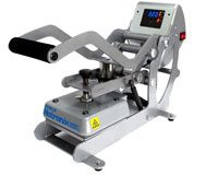 Hotronix STX6LR LowRider 6x6 Auto-Open Heat Press Clamshell