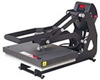 MAXX11 Heat Press 11x15