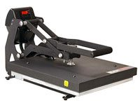 MAXX20 Heat Press 16x20