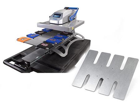 Hotronix Can Cooler Platen for Heat Press