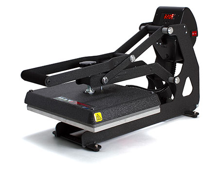 MAXX11 Heat Press11x15
