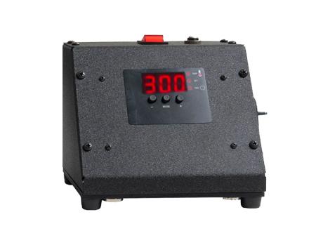 Hotronix Power Heated Platen Digital Controller For Hotronix Heat Presses