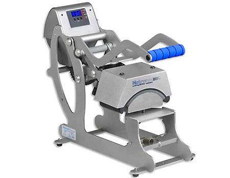Hotronix STXC Cap Auto-Open Heat Press