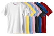t-shirt_color-fan.jpg