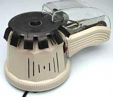 TDZ-CUT2 Automatic Tape Dispenser