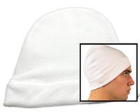 Vapor Apparel Adult Beanie Skull Cap