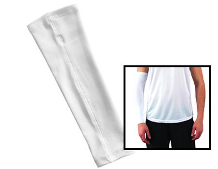 "Vapor Apparel Arm Sleeves 13""x4.5"""
