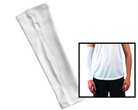 "Vapor Apparel Arm Sleeves 13""x4.5"""