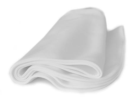 Vapor Apparel Fleece Cloth Large Baby Blanket