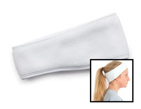 Vapor Apparel Fleece Ear Warmers