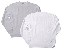 Vapor Apparel Mens Sweatshirt