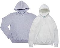 Vapor Apparel Mens Hoodie Sweatshirt