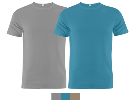 Vapor Apparel Mens Repreve Micro Raglan T Shirt