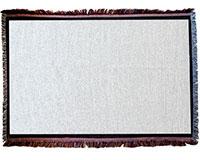 Vapor Apparel Large Sublithrow Blanket