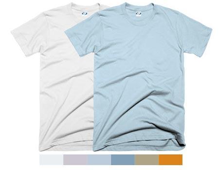 Vapor Apparel Mens Solar Performance Short Sleeve T Shirt