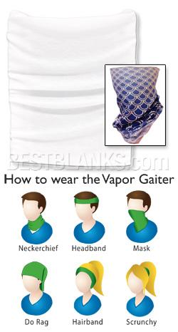vapor_gaiter.jpg