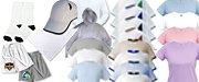 vapor_main_thumb.jpg