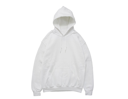 Vapor Apparel Youth Hoodie Sweatshirt