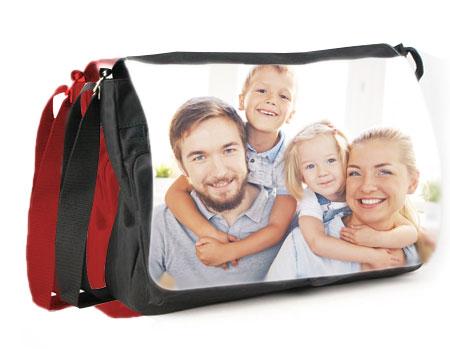 shoulderbag-large-more-info