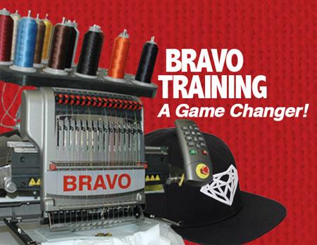 bravo-training-big