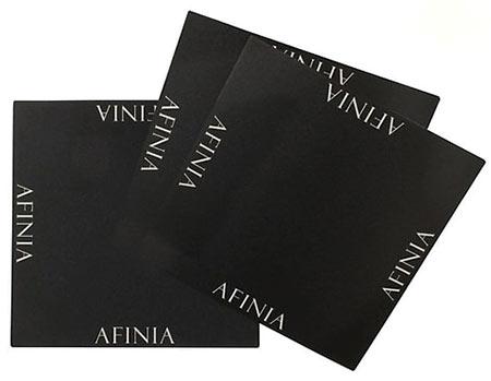 Aifnia BuildTak Printing Surface 3 pack H479 3D Printer