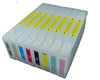 Epson 7880/9880 Sublim-Artainium Bulk Sublimation Ink System